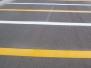 Trafik Çizgi Uygulamaları